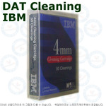 4mm DAT Cleaning ,IBM P21F8763 크리닝테이프